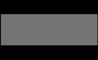 bezeckepotreby.sk - Company logo