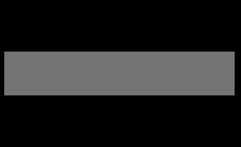 Mobilonline.sk logo