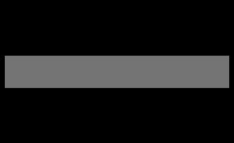 sportcouture.sk - logo