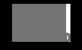 Tvorsadshop.sk logo