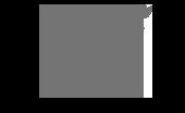 Vila Vilocka logo