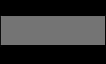 Aranburu.sk - Company logo