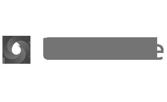 labonline.sk logo